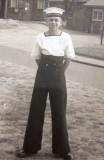 1956 - DEREK JARVIS..jpg