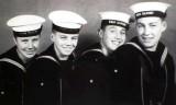 1956 - RAMON RIGG AND FRIENDS..jpg