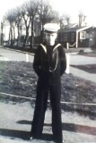 1956 - RAMON RIGG, AGE 15 YRS AND A FEW MONTHS..jpg
