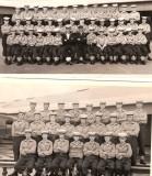1956 - RON THORNE, GRENVILLE, 20 MESS..jpg