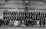 1956, 4TH SEPTEMBER - BRIAN ROY MARLOW, CONFIRMATION CLASS..jpg