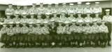 1956, 4TH SEPTEMBER - IAN THOMSON, 1956 RECR., THE OTHER HALF..jpg