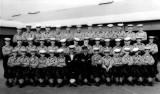 1956, 4TH SEPTEMBER - JIM RENNIE, ANNEXE..jpg