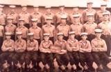 1956, 4TH SEPTEMBER - JIM RENNIE, BENBOW, 26 CLASS..jpg
