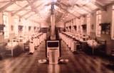 1956, 4TH SEPTEMBER - JIM RENNIE, BENBOW, 31 MESS..jpg
