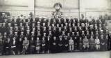 1956, 4TH SEPTEMBER - JIM RENNIE, CONFIRMATION CLASS..jpg