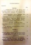 1956, 4TH SEPTEMBER - JIM RENNIE, NAVAL RATINGS HANDBOOK 2..jpg