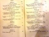 1956, 4TH SEPTEMBER - JIM RENNIE, NAVAL RATINGS HANDBOOK 3..jpg