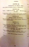 1956, 4TH SEPTEMBER - JIM RENNIE, NAVAL RATINGS HANDBOOK 4..jpg