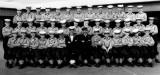1956, 4TH SEPTEMBER - BRIAN R. MARLOW, ANNEX, DO WAS LT. CDR. le MESEURIER..jpg