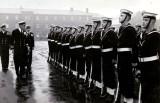 1956, 4TH SEPTEMBER  - BRIAN ROY MARLOW, RODNEY, 27 CLASS GUARD, A..jpg
