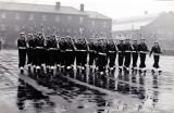 1956, 4TH SEPTEMBER  - BRIAN ROY MARLOW, RODNEY, 27 CLASS GUARD, C..jpg