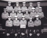 1957 - BILL ELLIS, BLAKE, 140 CLASS..jpg