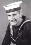 1957 - BILL ELLIS..jpg