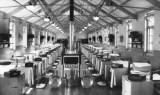 1957, APRIL - BRUCE EVANS, RODNEY 271 CLASS.  C. RODNEY, 12 MESS, CAPT'S ROUNDS..jpg