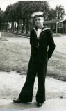 1957, APRIL - BRUCE EVANS, RODNEY, 271 CLASS..jpg