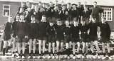 1957, 8TH OCTOBER - RICK WINTERBURN, CROSS COUNTRY RUN..jpg