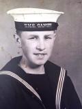 1957 - RIP KIRBY, 3 RECR..jpg
