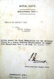 1957, 7TH AUGUST - RAMON RIGG, ET I..jpg