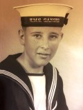 1958 - DAVID MAHONY, 15 OR 16 RECR..jpg