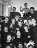 1958 - GRAHAM BEER, KEPPEL, 7 MESS..jpg
