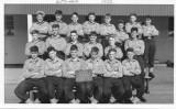 1958 - STAN SMITH - 1958, 2 SEPTEMBER, 16 RECR., KEPPEL, 252 CLASS.jpg