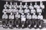 1958, FEBRUARY - BENBOW, 143 CLASS, A..jpg