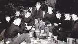 1958, FEBRUARY - BENBOW, 143 CLASS, B..jpg