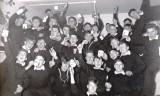 1958, FEBRUARY - BENBOW, 143 CLASS, C..jpg