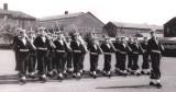 1958, FEBRUARY - BENBOW, 143 CLASS, D..jpg