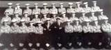 1958, OCTOBER - ANTHONY STROUGHTON, 17 RECR. INSTRUCTOR CRO POTTS