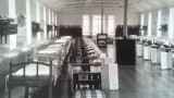 1958-1959 - JOHN POTTER,  201, BUNTINGS CLASS, FROBISHER, 36 MESS..jpg