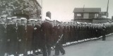 1958-1959 - JOHN POTTER, 201, BUNTINGS CLASS, QUEENS VISIT, LINING THE ROUTE..jpg