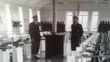 1958-1959 - JOHN POTTER, ANSON, 201, BUNTINGS CLASS, INSTR. CCY HILL AND INSTR. CRS STANKISTE 392 CLASS..jpg