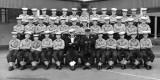 1958-59 - KEN KERR, 16 RECR., BENBOW. B..jpg