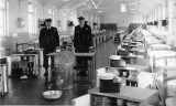 1958-59 - KEN KERR, 16 RECR., BENBOW. C..jpg