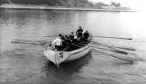 1958-59 - KEN KERR, 16 RECR., BENBOW. E..jpg