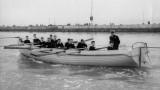 1958-59 - KEN KERR, 16 RECR., BENBOW. G..jpg