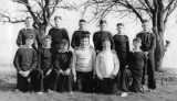 1958-59 - KEN KERR, 16 RECR., BENBOW. I..jpg