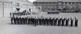 1958-59 - KEN KERR, 16 RECR., BENBOW. K..jpg