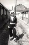 1959 - MARTIN FOLKS, MYSELF BETWEEN 39 AND 40 MESSES..jpg