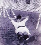 1959 - MIKE HOOK..jpg