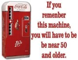 1959 SEPTEMBER - DAVE SCHULZE, THERE WAS A COKE MACHINE IN THE L.C.W..jpg