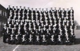 1959, 10TH FEBRUARY - BIFF GRIFFIN, 20 RECR, BENBOW DIVISION..jpg