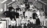 1959, 10TH FEBRUARY - BIFF GRIFFIN, 20 RECR., BENBOW, 32 MESS, 158 CLASS, MESS UNDRESS..jpg