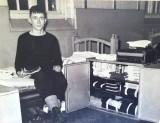 1959, 10TH FEBRUARY - JOHN WILDE, DUNCAN DIV. PERHAPS 30 RECR. NOTE KIT..jpg
