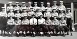 1959, 14TH JULY - MALCOLM YOLE, DUNCAN DIV., 15 MESS..jpg