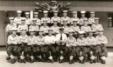 1959, 14TH JULY - MICHAEL CURWEN, 24 RECR., ANNEXE, THEN COLLINGWOOD, 42 MESS, 45 CLASS..jpg