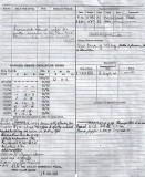 1959, 17TH MARCH - AUSTEN MILLS, DOCS 2..jpg