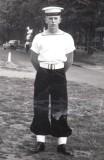1959, 1ST SEPTEMBER - DAVE SCHULZE, JS2 THEN JTO2..jpg